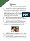 Clases de Comunicació1