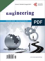 Engineering_02_08_2010092609263635.pdf