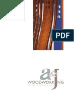 2014 a&J Catalog