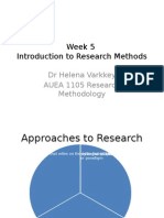Week 5 - Intro to Research Methods.pptx