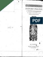 IMSLP257147 PMLP416905 Galilei Fronimo 1568