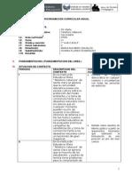 Program Anual Med (1)