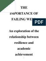 article28.pdf