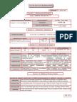 Cemento Portland IP YURA MSDS