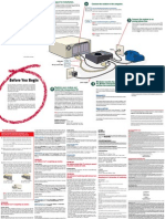 06_ModemUSRobotics.pdf