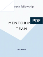Rank Mentoring booklet.pdf