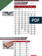 Brosur_PVC.pdf.pdf