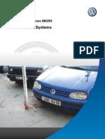 Inmobilizer-Guia-Vw.pdf