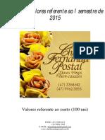 1º semestre 2015.pdf