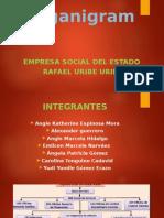 ORGANIGRAMA nuevo.pptx