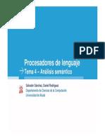 ProcesadoresDeLenguajeTema4_1xpagina