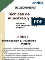 Nº1 - Conceptos Basicos Control QA/QC