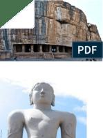 rakshita  - temples of karnataka.pptx