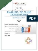 Analisis DE FLUJO TRANSITORIO.docx