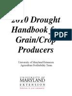2010%20Drought%20Handbook%20for%20Grainbb1.pdf
