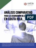 Analisis Comparativo Def