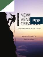 Entrepreneurship William Bygrave Andrew Zacharakis Pdf Merge
