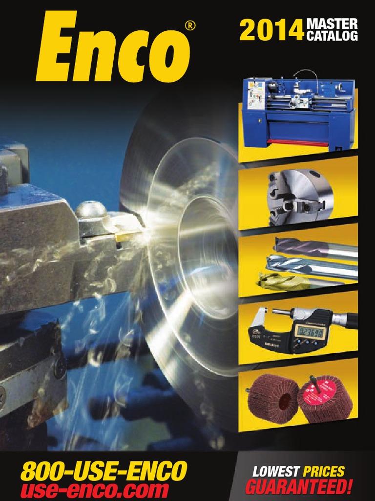 Nouveau 10pc #72 Wire Gauge Twist Drill Bits HSS Precision metal working /& Drilling