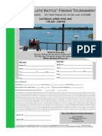 2015 walleye battle offical entry form3