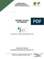 INFORME_EJECUTIVO_100_PRIMEROS_DIAS_DE_GESTION_2012.pdf