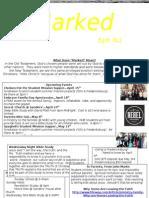 NHBC Newsletter Marked Apr June2015
