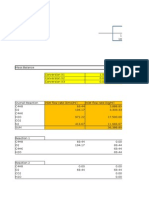 PD Mass Balance 25_3