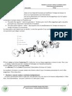 TP_2.pdf