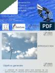 bombeo con energía eolica