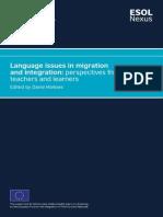 BC_NEXUS_booklet_web.pdf