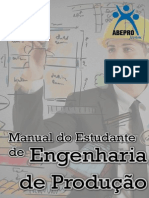 Manual Do Estudante 2a Edia a o 2015