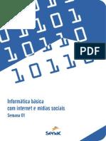 Informatica_Basica