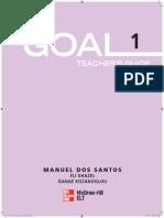 Mega Goal 1 TG-lowres-2