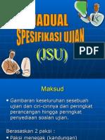 JSU.ppt