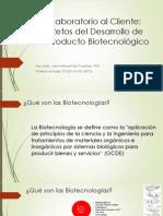 Del Laboratorio al Cliente.pdf