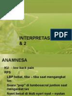 Interpretasi Page 1 & 2 Meita Asti Utari