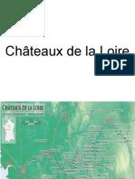 Châteaux-de-la-Loire.ppt