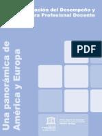 evaluacion desempeno carrera docente -UNESCO- 2007.pdf