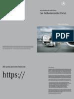 Broschuere Abh Portal De