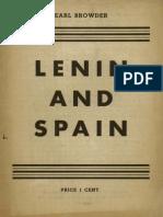 Lenin V9tZWRpYS8xOTI3MDU3