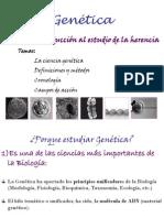 Clase_1-introduccion.pdf
