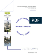 CITY_OF_OAKLAND_LOCAL__SMALL_LOCAL_BUSINESS_PROGRAM.pdf
