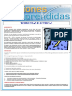tormentas_electricas.pdf
