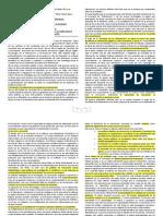 Valenti, Pablo_La+Sociedad+de+la+Información+en+América+Latina+y+el+Caribe