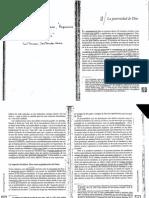 Carlos Dominguez Morano_Experiencia cristiana y psicoanálisis_caps 1 al 6.pdf