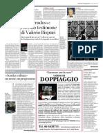Encerrados Corriere Roma 20150215