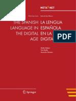 Spanish.pdf Libro Blanco Lingu