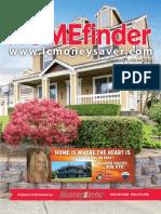 Seaport Homefinder