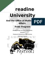jareadine university final as of april 14 ready to print