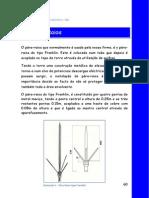 Pára-Raios - tipo Franklin.pdf