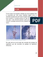 anti-torção.pdf